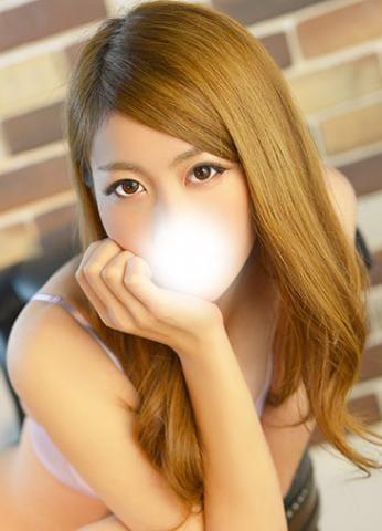 涼(りょう)「五反田のホテルのTさん♡」12/14(木) 06:20 | 涼(りょう)の写メ・風俗動画