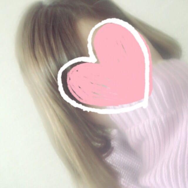 かほ「はやーい!」12/14(木) 07:07 | かほの写メ・風俗動画
