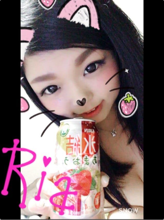 「おやすみなさいましー*」12/14(木) 07:55 | リアの写メ・風俗動画