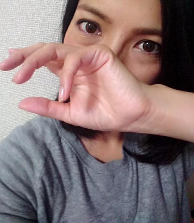 音無「出勤の朝」12/14(木) 07:57   音無の写メ・風俗動画