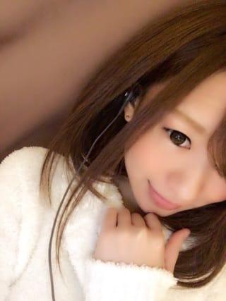 ☆る い☆【GOLD】「Thanks☆」12/14(木) 08:43 | ☆る い☆【GOLD】の写メ・風俗動画