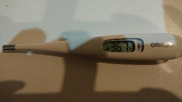 「遅くなりましたが…」03/21(日) 01:42 | ちさとの写メ・風俗動画
