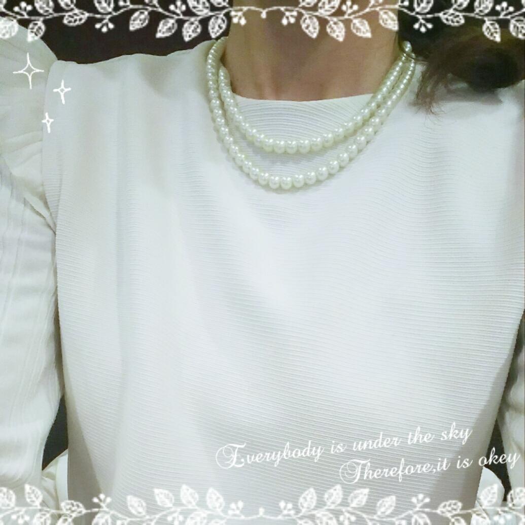 白金「白金です。」12/14(木) 10:11 | 白金の写メ・風俗動画