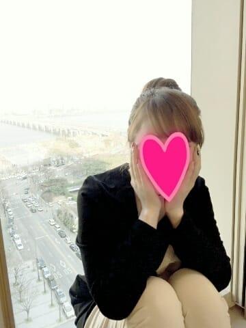 「休みの過ごし方♪」12/14(木) 10:38 | えみりの写メ・風俗動画