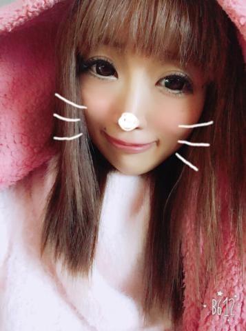 「おっはようございますーっ」12/14(木) 10:58 | あずみの写メ・風俗動画