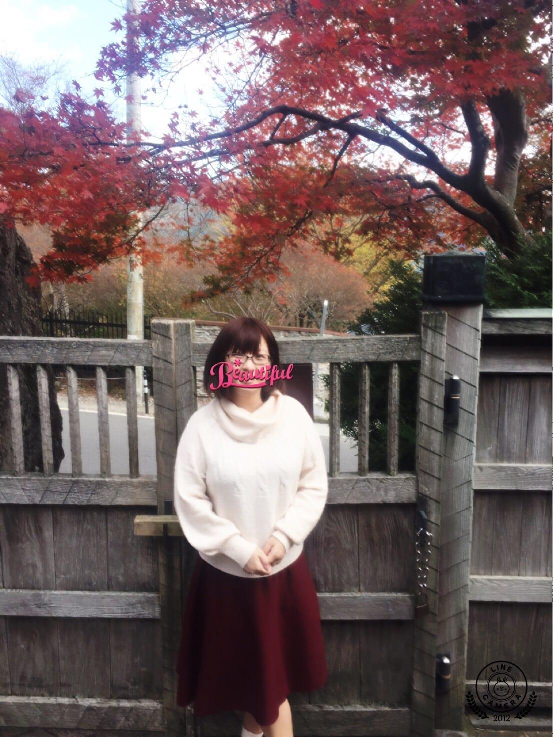 まこ「in神戸」12/14(木) 11:00   まこの写メ・風俗動画