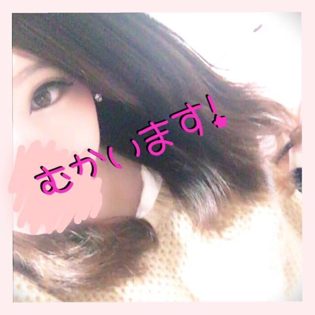 「??━(★´∀`)?━?!!!」12/14(木) 11:48 | みなの写メ・風俗動画