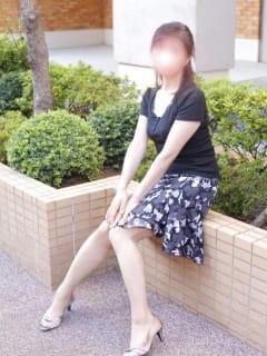 えり「こんにちわ^^」12/14(木) 12:47 | えりの写メ・風俗動画