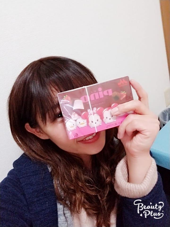 超美形スレンダー☆とも「こんにちは」12/14(木) 12:52 | 超美形スレンダー☆ともの写メ・風俗動画