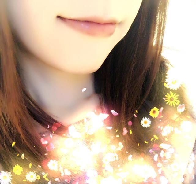 青葉(あおば)「^_^」12/14(木) 13:02 | 青葉(あおば)の写メ・風俗動画