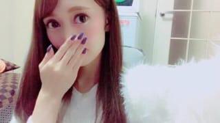 まみか「新しい服♩」12/14(木) 13:16 | まみかの写メ・風俗動画
