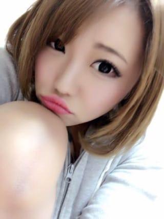 ののか「photo☆彡」12/14(木) 14:05 | ののかの写メ・風俗動画