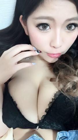 ゆきな「今日も元気!」12/14(木) 14:28 | ゆきなの写メ・風俗動画