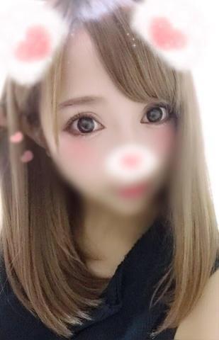 ひかり「はぴー!」12/14(木) 14:32 | ひかりの写メ・風俗動画