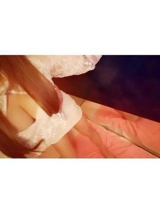 りな「出勤しましたー!!!」12/14(木) 15:10 | りなの写メ・風俗動画