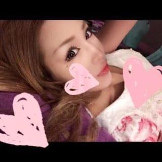 あすか「今日わおやすみです~♪」12/14(木) 15:13 | あすかの写メ・風俗動画