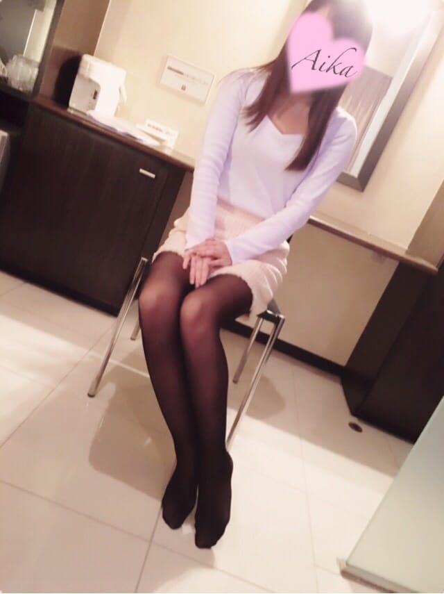 愛華(あいか)「わくわく♡」12/14(木) 15:39 | 愛華(あいか)の写メ・風俗動画