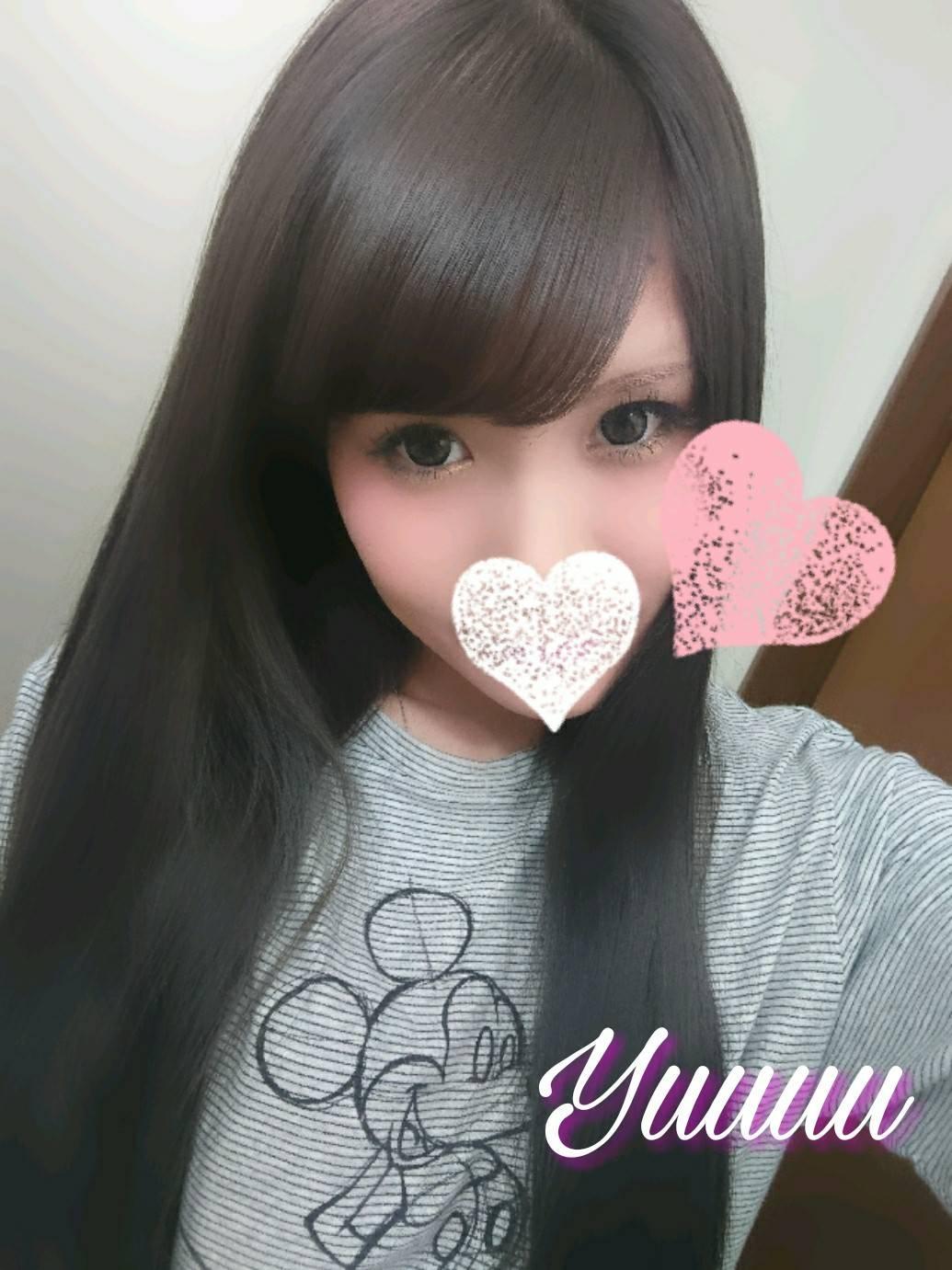 優羽(ゆう)「♡Yuuuu♡」12/14(木) 16:06 | 優羽(ゆう)の写メ・風俗動画