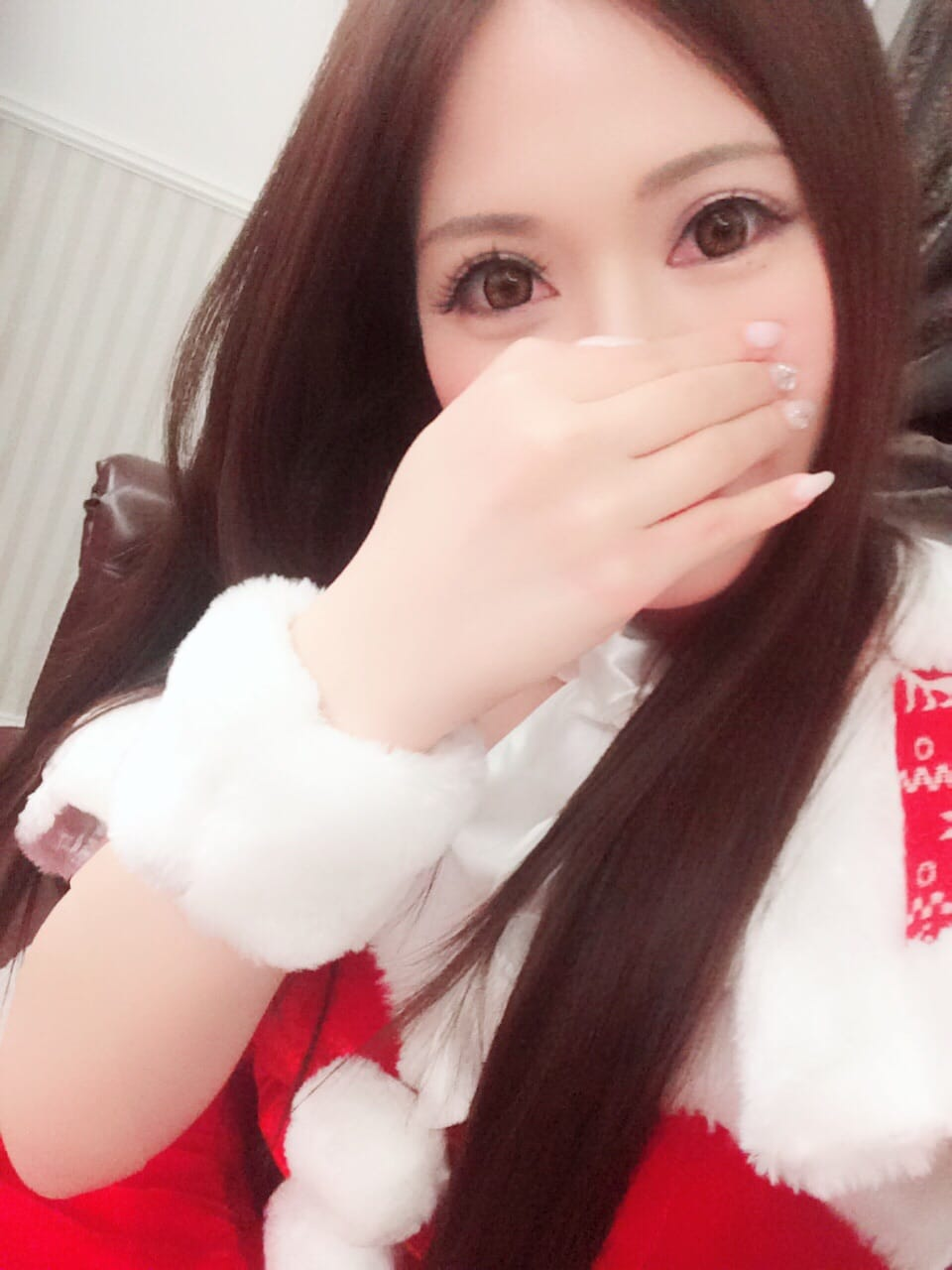 「*うきうき*」12/14(木) 17:21   ことねの写メ・風俗動画