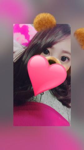 ののか「こんにちわ」12/14(木) 17:31 | ののかの写メ・風俗動画