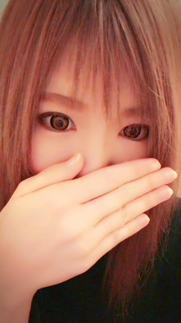 舞(まい)「こんばんは!」12/14(木) 17:58 | 舞(まい)の写メ・風俗動画