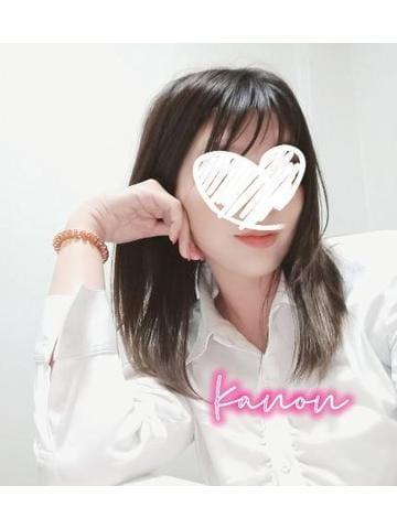 「こんにちは♪」03/22(月) 12:15 | 神音先生の写メ・風俗動画