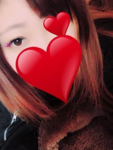 「出勤(*´꒳`*)」12/14(木) 18:50 | まみ【激カワ娘入店】の写メ・風俗動画