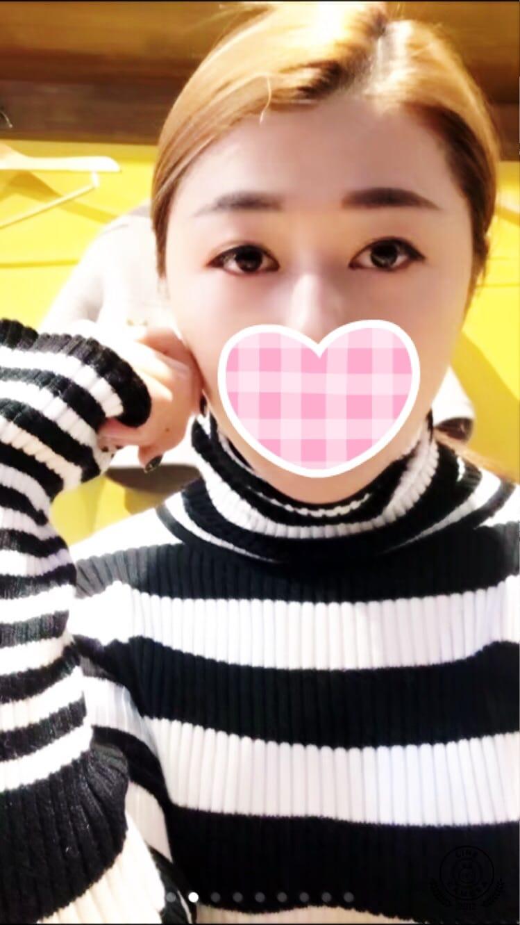 ルル「待機chu」12/14(木) 19:15   ルルの写メ・風俗動画
