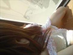 「元気に頑張りまーす」12/14(木) 20:26 | みさきの写メ・風俗動画