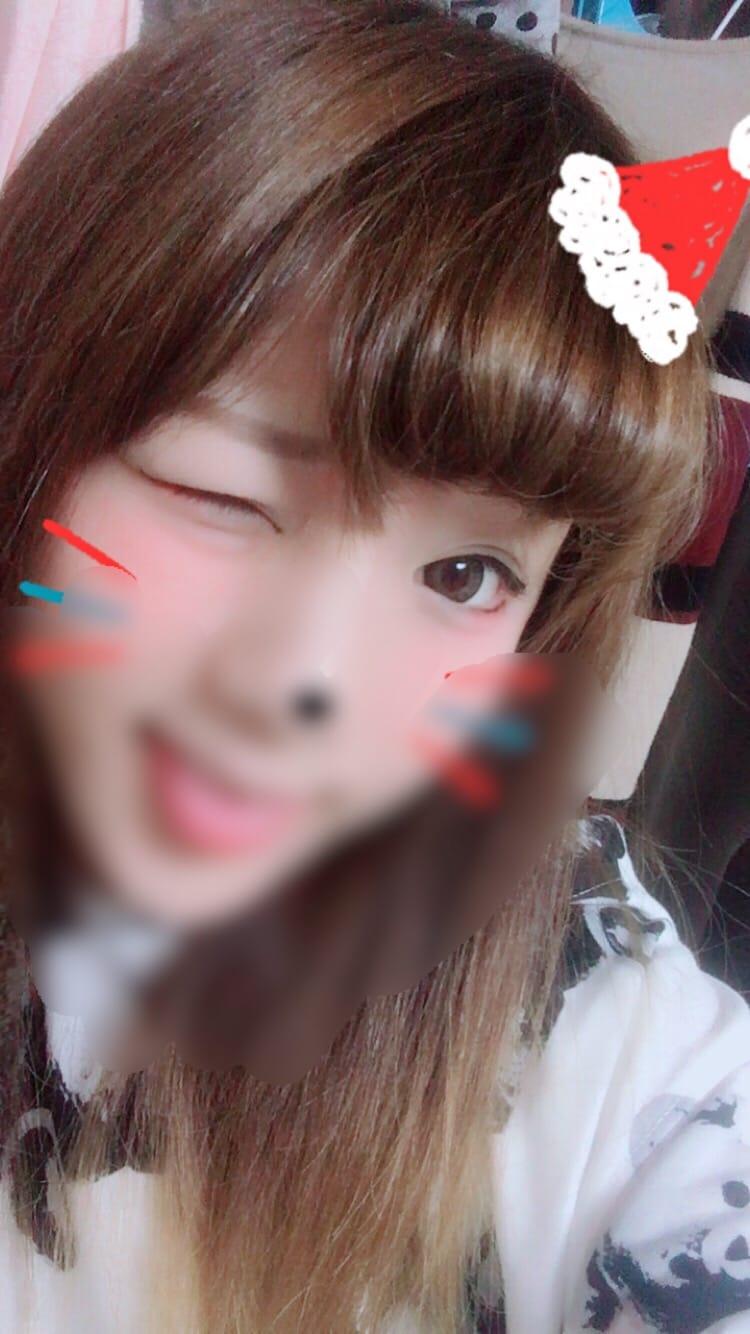 「壊れた」12/14(木) 20:50   はるの写メ・風俗動画