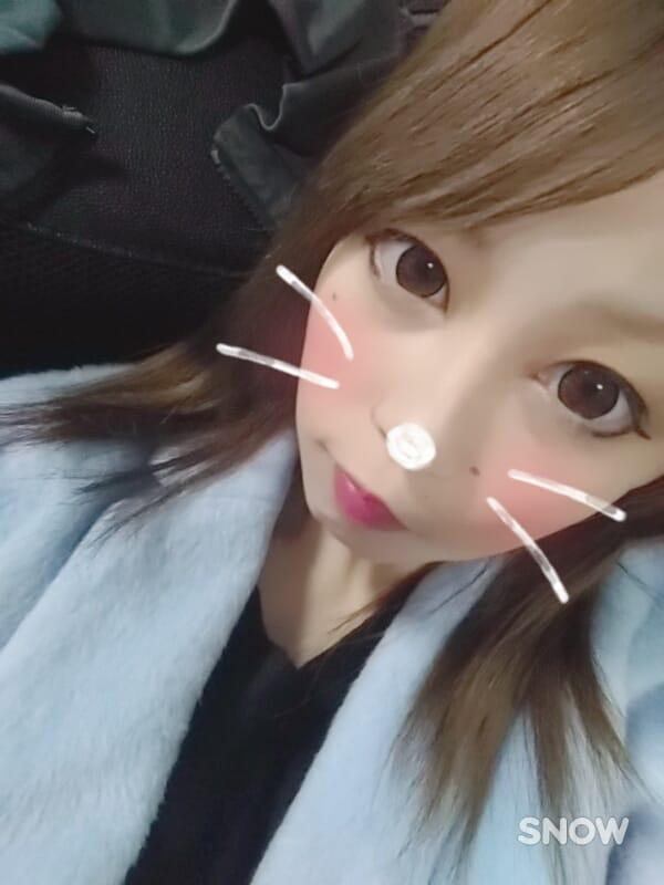 カナ「今日わ(*´Д`*)」12/14(木) 21:51 | カナの写メ・風俗動画