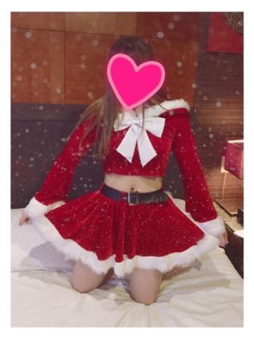 みさ♡期待度超絶MAX美少女♡「SOLのお兄さん?」12/14(木) 22:00 | みさ♡期待度超絶MAX美少女♡の写メ・風俗動画