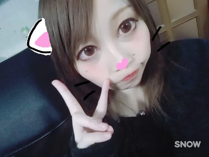 カナ「まだ(*´Д`*)」12/14(木) 22:14 | カナの写メ・風俗動画