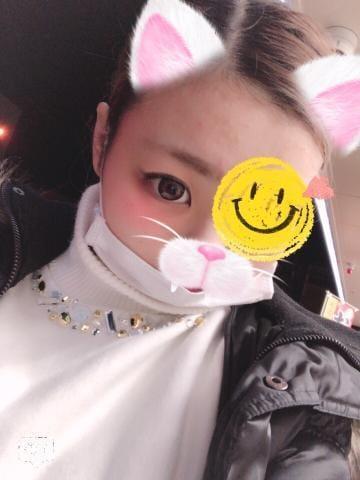 ことみ「またまた♡」12/14(木) 22:15 | ことみの写メ・風俗動画