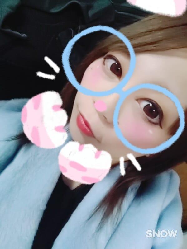カナ「まったり(*´Д`*)」12/14(木) 22:35 | カナの写メ・風俗動画