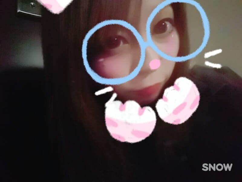 カナ「移動(´・ω・`)」12/14(木) 22:53 | カナの写メ・風俗動画