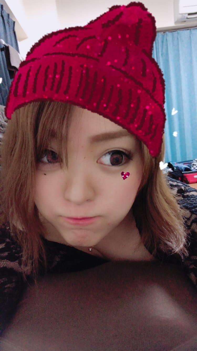 りお「ありがとー♡」12/14(木) 23:26 | りおの写メ・風俗動画