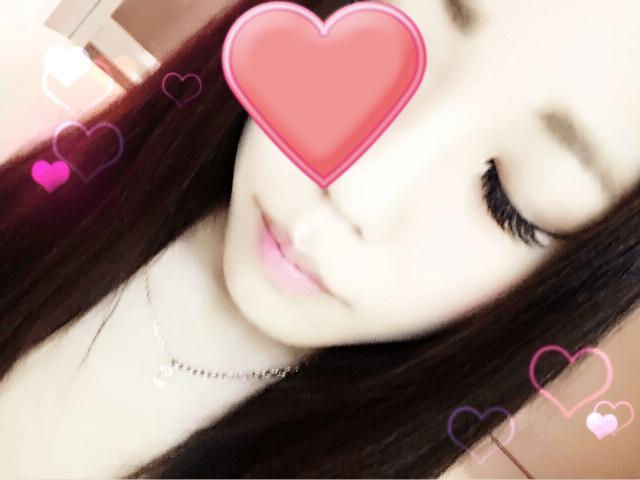 「マイマイ☆」12/15(金) 00:10 | まいの写メ・風俗動画