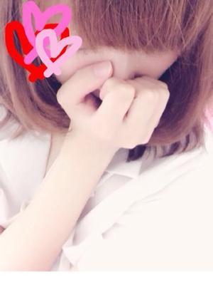 ちはる「今あいたよっ(^^)」12/15(金) 01:37   ちはるの写メ・風俗動画