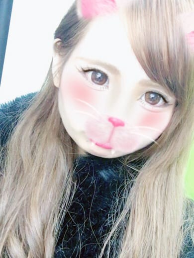 一花かれん ~KAREN~「おれい٩(๑❛ᴗ❛๑)۶」12/15(金) 01:46   一花かれん ~KAREN~の写メ・風俗動画