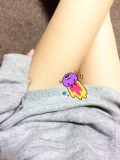 ミカ「気付けばもう」12/15(金) 01:47 | ミカの写メ・風俗動画