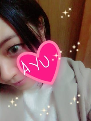 「ちゃっと♡♡」12/15(金) 01:48 | あゆの写メ・風俗動画