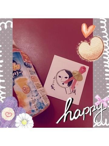 「ありがとうございます!」03/24(水) 04:22 | 安西ナース[看護主任]の写メ・風俗動画