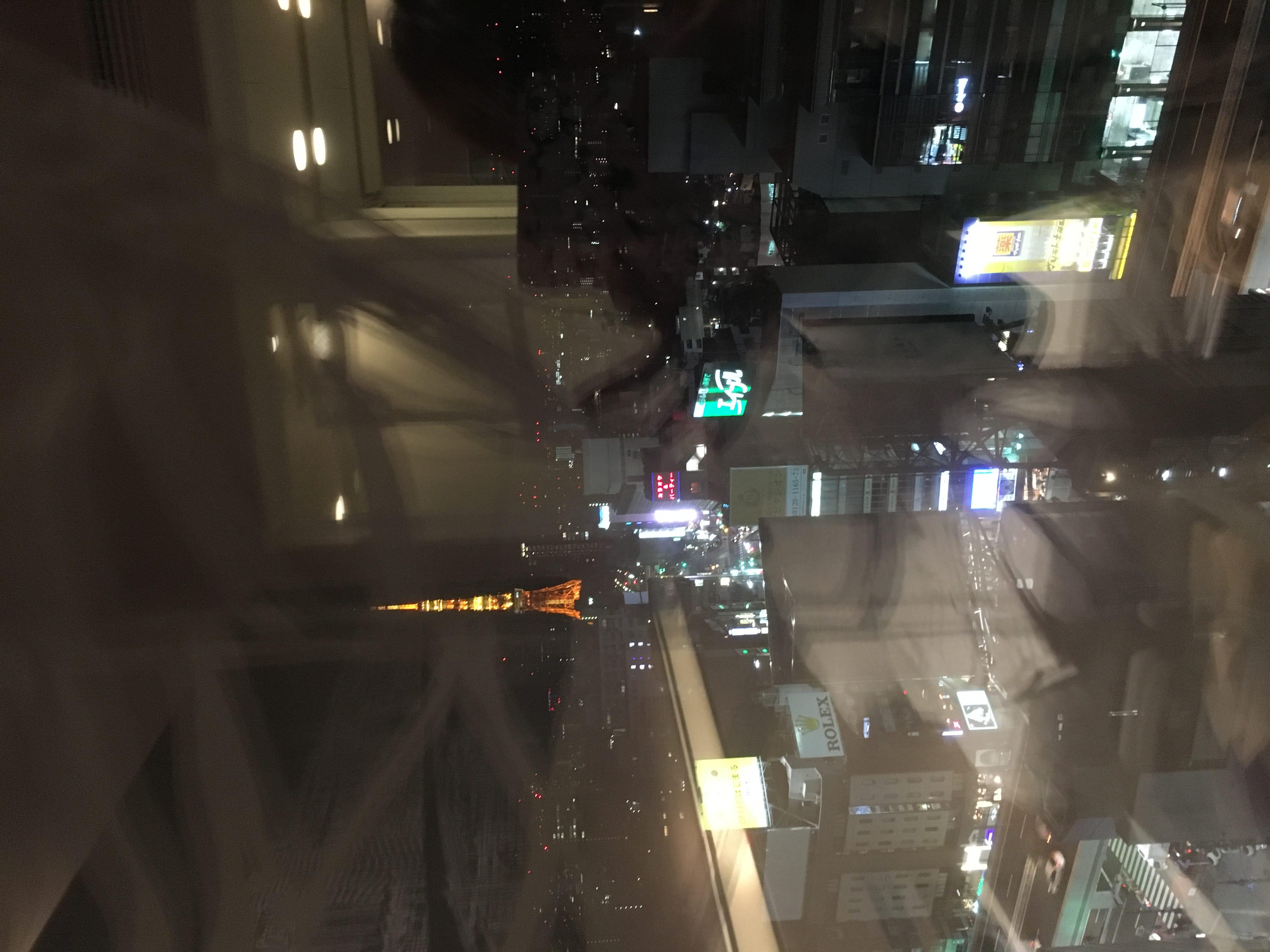 「お礼です12/14?」12/15(金) 03:48   はるの写メ・風俗動画