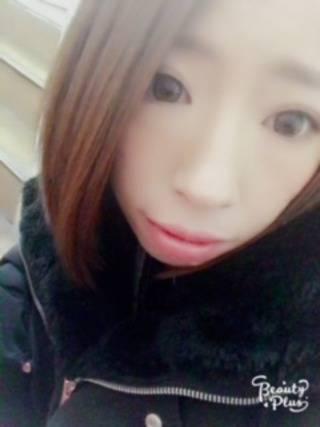 キキ「ありがと」12/15(金) 03:50 | キキの写メ・風俗動画