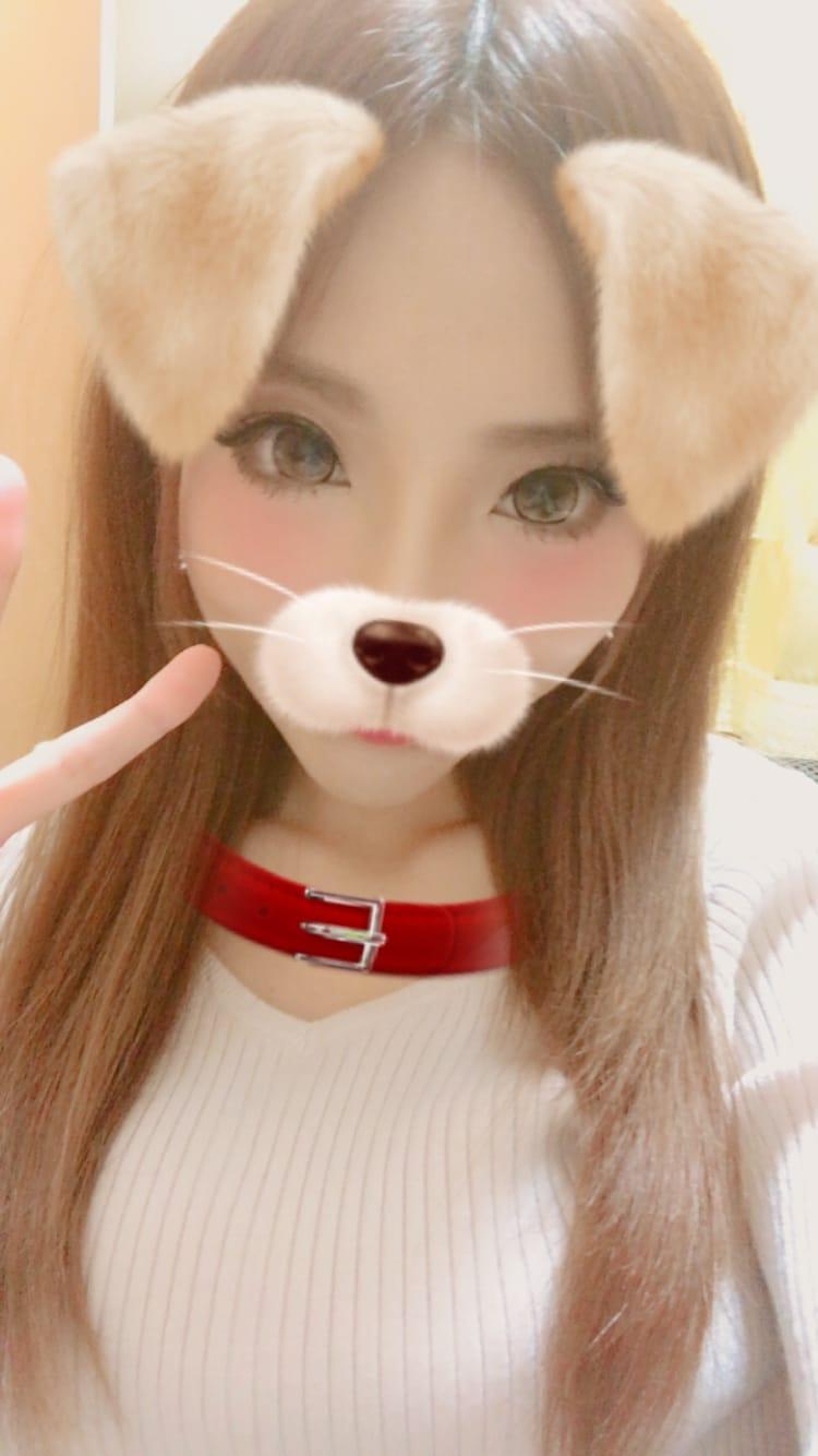 美咲-みさき「今日も」12/15(金) 04:05 | 美咲-みさきの写メ・風俗動画
