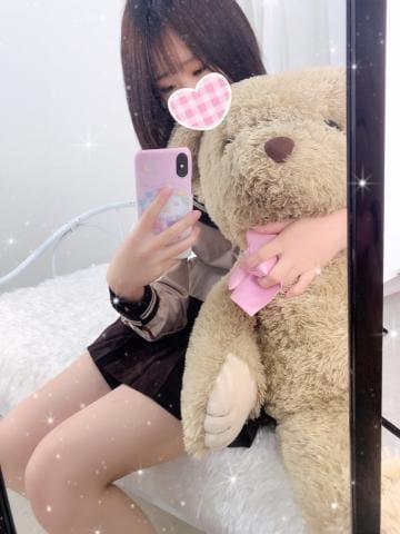 「楽しみ?」03/24(水) 14:04   みいな☆シンデレラの写メ・風俗動画