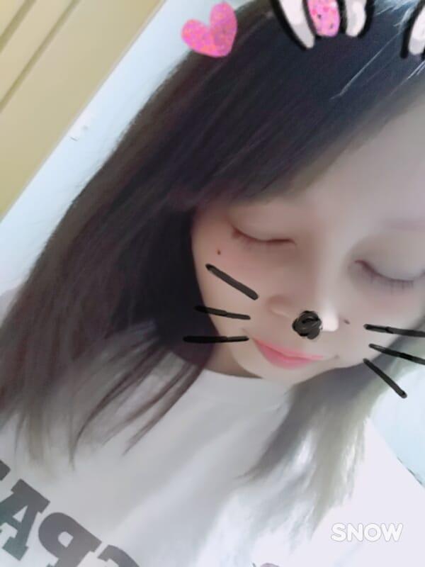 カナ「ゆっくり(^_^)ノ」12/15(金) 05:25 | カナの写メ・風俗動画