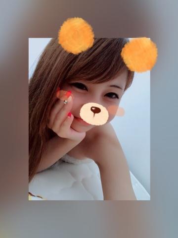 「ねれなぃ〜」12/15(金) 06:05 | さくらの写メ・風俗動画