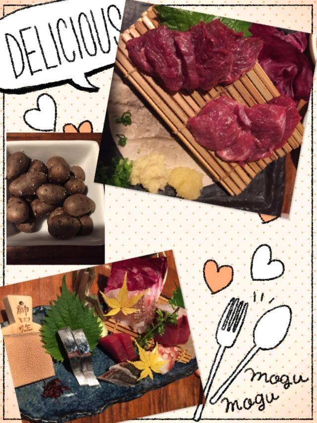 小西(こにし)「おはようございます。」12/15(金) 07:25 | 小西(こにし)の写メ・風俗動画